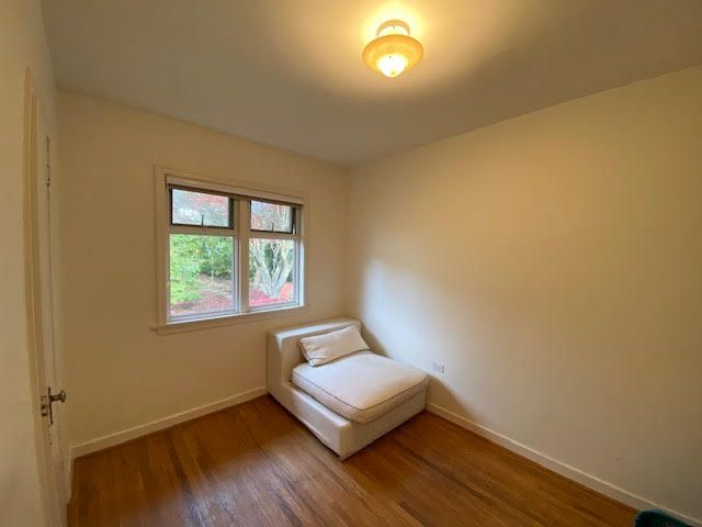 Photo 7: Photos: 1172 Haywood Ave in West Vancouver: Ambleside House for rent
