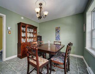 Photo 8: 49 Virginia Drive in Hammonds Plains: 21-Kingswood, Haliburton Hills, Hammonds Pl. Residential for sale (Halifax-Dartmouth)  : MLS®# 202015267