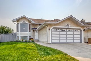 Main Photo: 203 Hidden Valley Place NW in Calgary: Hidden Valley Detached for sale : MLS®# A1133998