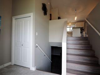 Photo 25: 29 Kelly K Street in Portage la Prairie: House for sale : MLS®# 202017280