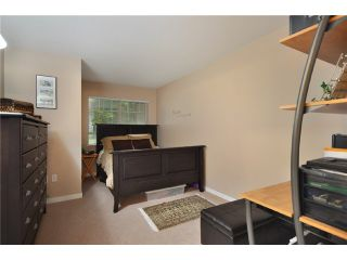 Photo 8: 406 2959 SILVER SPRINGS in Coquitlam: Westwood Plateau Condo for sale : MLS®# V894409