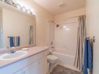 Photo 18: 38 807 RAILWAY Avenue: Ashcroft Apartment Unit for sale (South West)  : MLS®# 155069