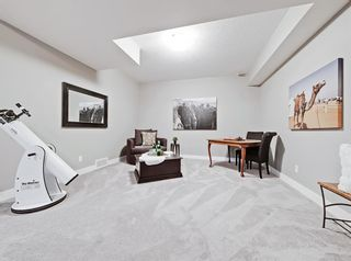 Photo 36: 102 Coopersfield Way SW: Airdrie Detached for sale : MLS®# A1086027