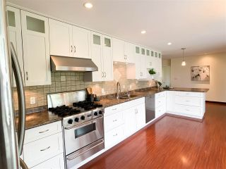 Photo 3: 41745 NO. 3 Road: Yarrow House for sale : MLS®# R2560580
