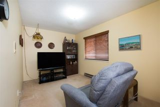 """Photo 23: 4932 54A Street in Delta: Hawthorne House for sale in """"HAWTHORNE"""" (Ladner)  : MLS®# R2562799"""