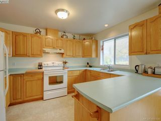 Photo 5: 2800 Austin Ave in VICTORIA: SW Gorge House for sale (Saanich West)  : MLS®# 800400