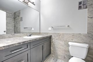 Photo 22: 10814 5 Street SW in Calgary: Southwood Duplex for sale : MLS®# A1136594