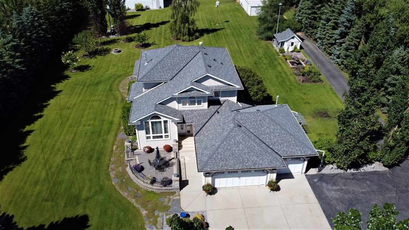 FEATURED LISTING: 50420 RGE RD 243 Beaumont