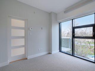 Photo 10: N408 1105 Pandora Ave in : Vi Downtown Condo for sale (Victoria)  : MLS®# 866698