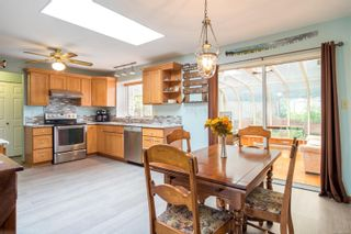 Photo 3: 532 Wilrose Pl in : Du Ladysmith House for sale (Duncan)  : MLS®# 850197