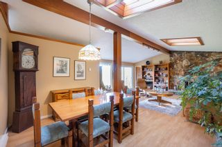Photo 16: 2312 Maxey Rd in : Na South Jingle Pot House for sale (Nanaimo)  : MLS®# 873151