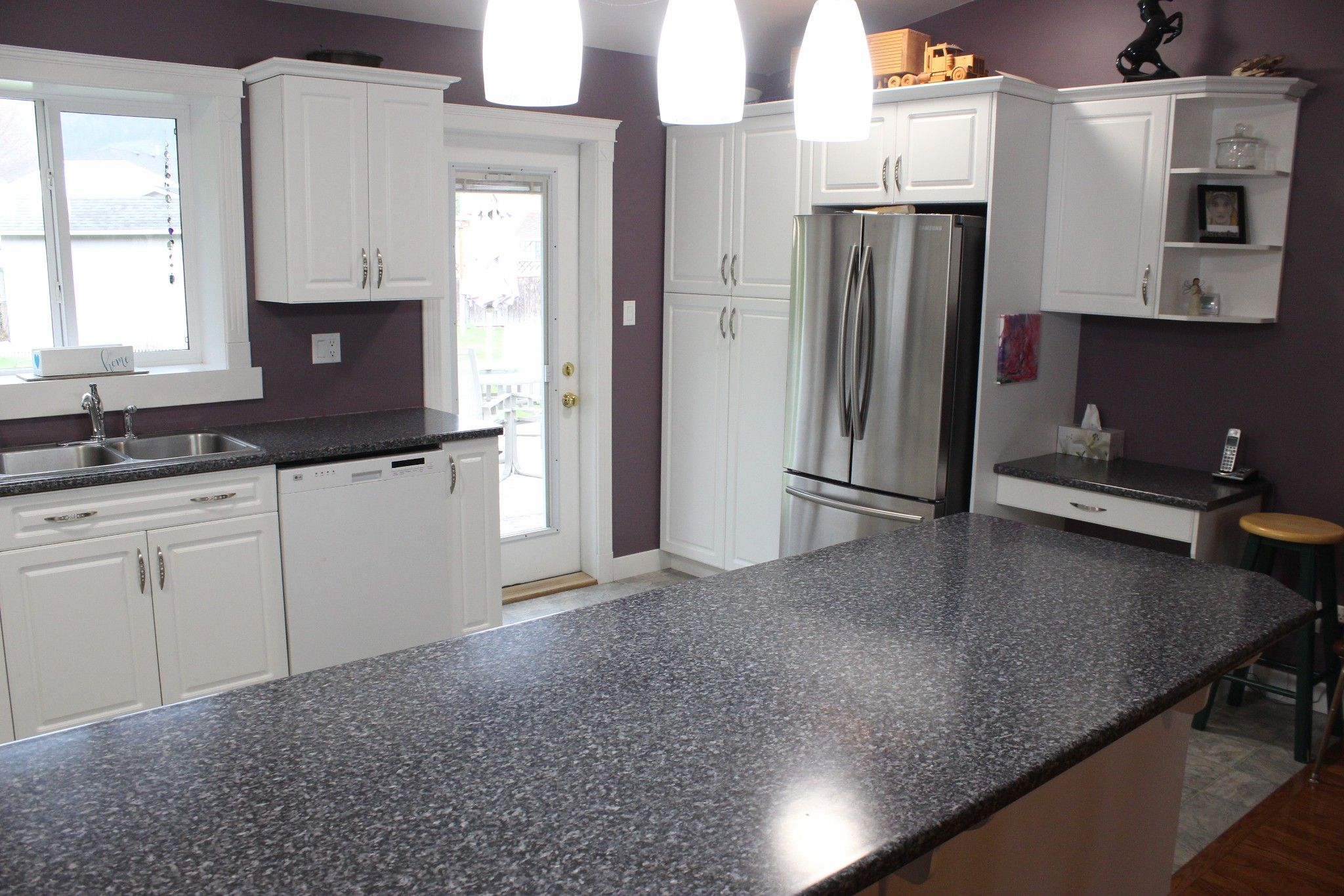 Photo 8: Photos: 351 Juniper Street in Chase: House for sale : MLS®# 151124