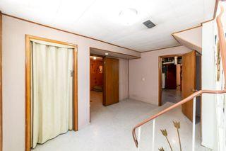Photo 24: 10408 135 Avenue in Edmonton: Zone 01 House for sale : MLS®# E4247063
