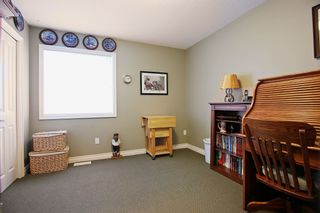 Photo 14: 4302 PIONEER Court in Abbotsford: Abbotsford East House for sale : MLS®# R2105199