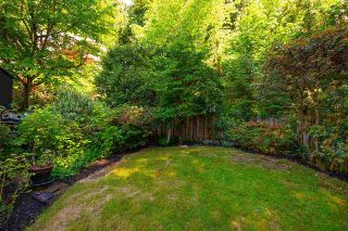 Photo 27: 450 MOUNTAIN Drive: Lions Bay House for sale (West Vancouver)  : MLS®# R2586968
