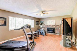 Photo 23: 5298 9 Avenue in Delta: Tsawwassen Central House for sale (Tsawwassen)  : MLS®# R2577561