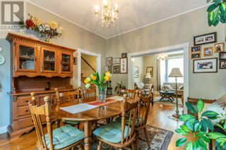 Photo 8: 11 Waterford Bridge Road in St. John's: House for sale : MLS®# 1237930