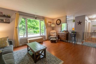 Photo 4: 1795 Drummond Drive in Kingston: 404-Kings County Residential for sale (Annapolis Valley)  : MLS®# 202113847