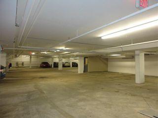 Photo 13: 107 2308 CENTRE Street NE in Calgary: Tuxedo Park Retail for sale : MLS®# C4177253