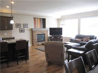 """Photo 6: 23760 111A Avenue in Maple Ridge: Cottonwood MR House for sale in """"FALCON HILL"""" : MLS®# V1121114"""