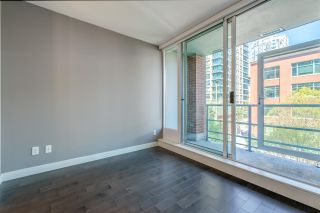 """Photo 11: 407 1133 HOMER Street in Vancouver: Yaletown Condo for sale in """"H&H"""" (Vancouver West)  : MLS®# R2359533"""