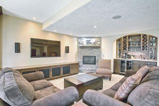 Photo 28: 111 Sirocco Place SW in Calgary: Signal Hill Detached for sale : MLS®# A1129573