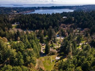 Photo 15: 5556 Old West Saanich Rd in : SW West Saanich House for sale (Saanich West)  : MLS®# 870767