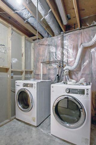 Photo 27:  in Edmonton: Zone 29 House for sale : MLS®# E4262869