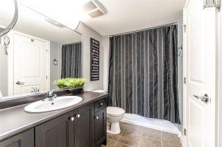 "Photo 18: 208 3150 VINCENT Street in Port Coquitlam: Glenwood PQ Condo for sale in ""BREYERTON"" : MLS®# R2340425"