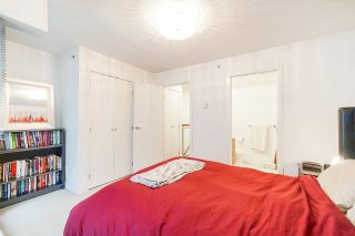 """Photo 23: 1243 SEYMOUR Street in Vancouver: Downtown VW Townhouse for sale in """"elan"""" (Vancouver West)  : MLS®# R2519042"""