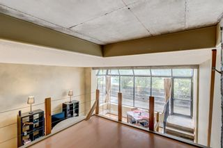 Photo 17: 102 59 Glamis Drive SW in Calgary: Glamorgan Apartment for sale : MLS®# A1140367