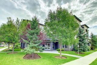 Main Photo: 102 201 20 Avenue NE in Calgary: Tuxedo Park Apartment for sale : MLS®# A1143185
