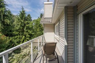 Photo 18: 308 1132 DUFFERIN Street in Coquitlam: Eagle Ridge CQ Condo for sale : MLS®# R2282799