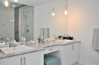 Photo 14: 493 NOLAN HILL Boulevard NW in Calgary: Nolan Hill Detached for sale : MLS®# C4198064