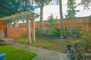 Photo 27: 7 290 Corfield St in : PQ Parksville Row/Townhouse for sale (Parksville/Qualicum)  : MLS®# 866891