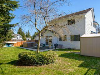 Photo 9: 2226 Heron Cres in COMOX: CV Comox (Town of) House for sale (Comox Valley)  : MLS®# 837660