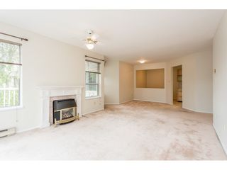 """Photo 13: 310 5360 205 Street in Langley: Langley City Condo for sale in """"PARKWAY ESTATES"""" : MLS®# R2515789"""