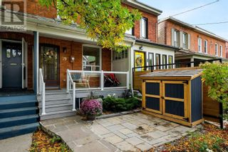 Main Photo: 79 FERN AVE in Toronto: House for sale : MLS®# W5407268