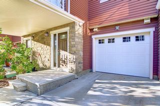 Photo 5: 208 Skyview Ranch Grove NE in Calgary: Skyview Ranch Row/Townhouse for sale : MLS®# A1151086