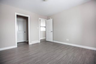 Photo 10: 1464 Pembina Trail in Ste Agathe: R07 Residential for sale : MLS®# 202103306
