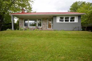 Photo 1: 454 PONDEROSA Drive in Lake Echo: 31-Lawrencetown, Lake Echo, Porters Lake Residential for sale (Halifax-Dartmouth)  : MLS®# 201613748