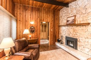 Photo 73: 685 Viel Road in Sorrento: Waverly Park House for sale : MLS®# 10114758