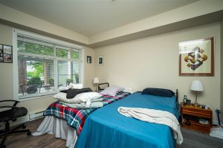 Photo 7: 116 46289 YALE Road in Chilliwack: Chilliwack E Young-Yale Condo for sale : MLS®# R2591154