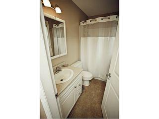 Photo 10: 270 CROSINA Crescent in Williams Lake: Williams Lake - City House for sale (Williams Lake (Zone 27))  : MLS®# N228046