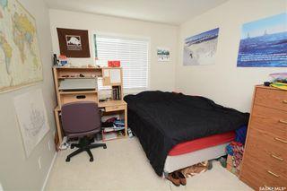 Photo 22: 202 410 Hunter Road in Saskatoon: Stonebridge Residential for sale : MLS®# SK867965