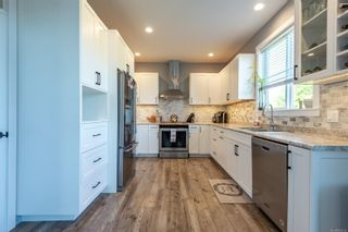 Photo 13: 176 Vermont Dr in : CR Willow Point House for sale (Campbell River)  : MLS®# 885232