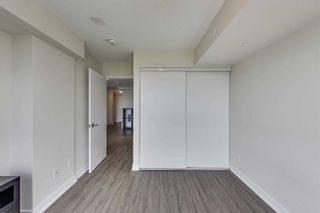 Photo 16: 1504 420 S Harwood Avenue in Ajax: South East Condo for lease : MLS®# E5346029