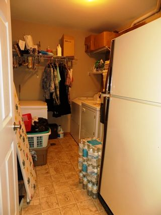 Photo 5: 106 388 First Street in Steinbach: Other for sale