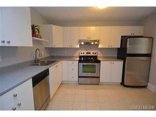 Photo 4: 107 636 Granderson Rd in VICTORIA: La Fairway Condo for sale (Langford)  : MLS®# 736308