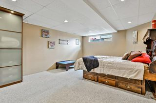Photo 25: 13 Grotto Close: Canmore Detached for sale : MLS®# A1133163